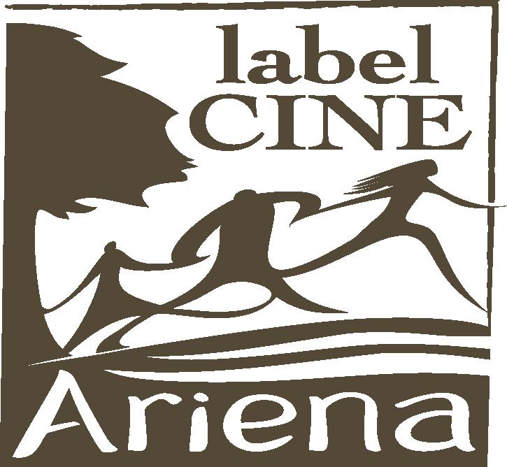 logo label CINE 2011