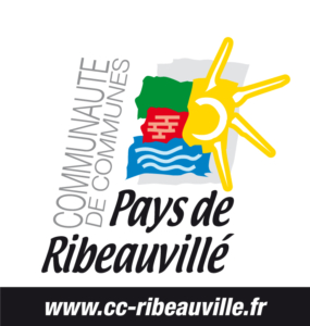 nouveau-logo-CC-ribo-285x300